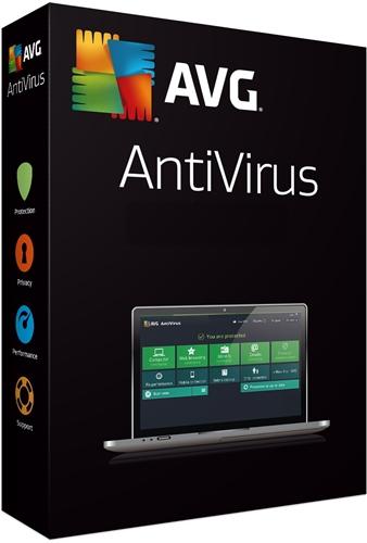 AVG Antivirus 2020 Crack Full Serial Key Free Download[Latest]