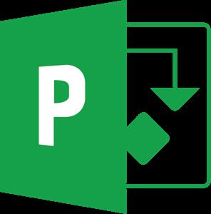 Microsoft Project 2016 Crack + Product Key [32/64 bit]