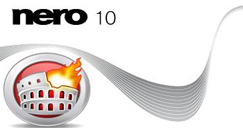 Nero10 Crack Free Download Full Version[Latest]