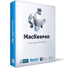 MacKeeper 3.30 Crack + Activation Code 2020 Full Download [Latest]