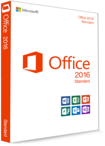 Microsoft Office 2016 Product Key Generator & Crack Full 2021