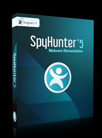 SpyHunter 5 Email and Password [Crack + Keygen] 2020