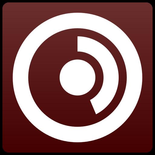 Massive Vst Plugin Free Download Crack[Latest]
