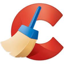CCleaner Pro 5.73 Crack + License Key 2021 Free Download[Latest]