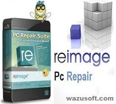 Reimage PC Repair Crack Incl License Keys 2020[Latest]