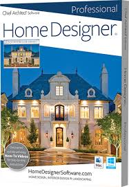 Home Designer Pro 2020 Crack With Keygen [Win + Mac][Latest]