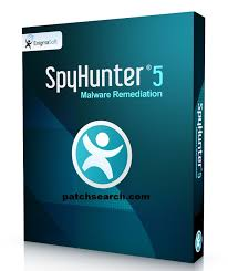 SpyHunter 5 Crack With Email and Password [Keygen 2020]