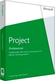 Microsoft Project 2020 Crack & License Key Full Free Download[Latest]