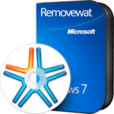 Removewat 2.2.9 Activator For Windows 2020 Download