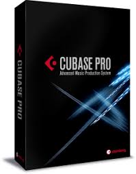 Cubase Pro 11 Crack & Serial Key 2021 [Mac/Win](Latest)