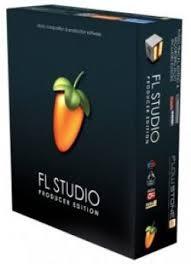 FL Studio 12.4.2 With Keygen [Windows & MAC ]