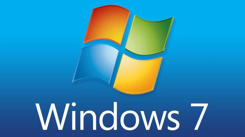 Windows 7 Activator Full Final [Updated] 2020