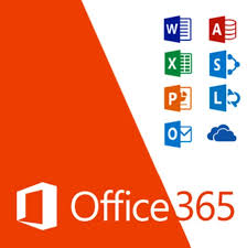 Microsoft Office 365 Product Key Crack Full 2020 + Activator Free Download[Latest