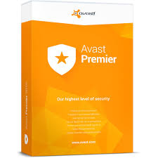 Avast Premier 2020 Free License key and Activation Code[Latest]