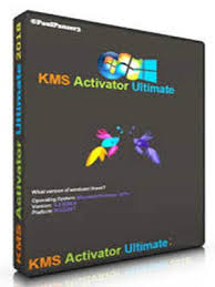 KMS Activator 2020 for Windows & Office Download [Latest]