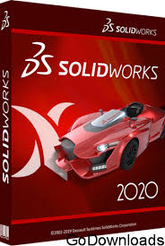 SolidWorks 2021 Crack & Serial Key Full Free Download[Latest]