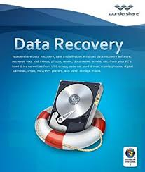 Data recovery software free download full version key crack[Latest]