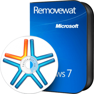 Removewat 2.2.9 Activator For Windows 2020 Download[Latest]
