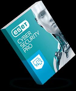 ESET Cyber Security Pro 8.7.700 Crack
