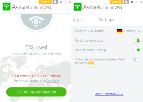 Avira-Phantom-VPN-Pro-Crack2