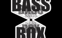 BassBox-