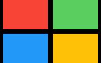 ConsoleAct-logo
