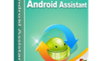 _Coolmuster-Android-Assistant logo