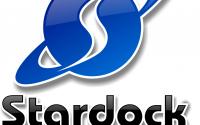 Stardock fences logo
