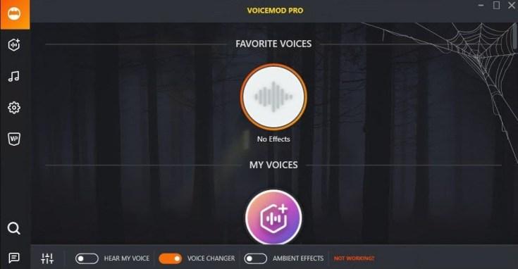 Voicemod-Pro-crack