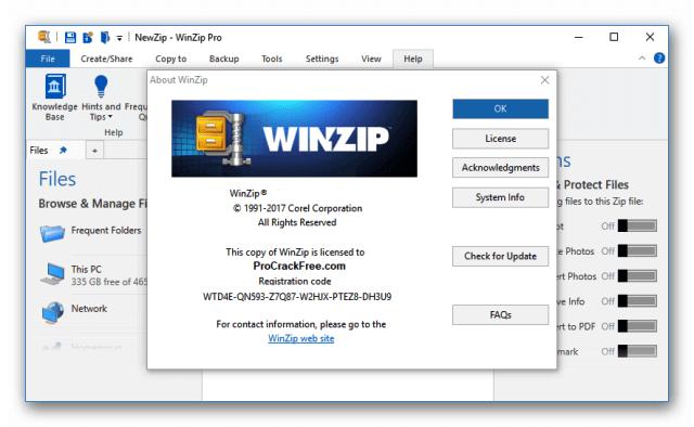 Winzip-26-Crack-Activation-Code-