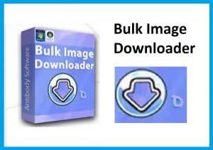 bulk image