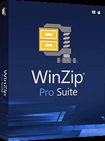 wz-suite-pro-